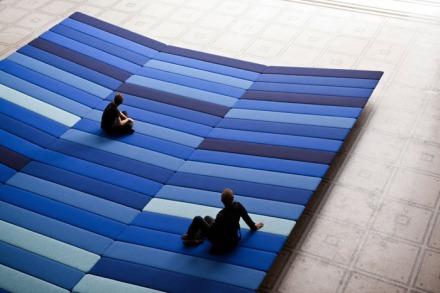 textile-field-1